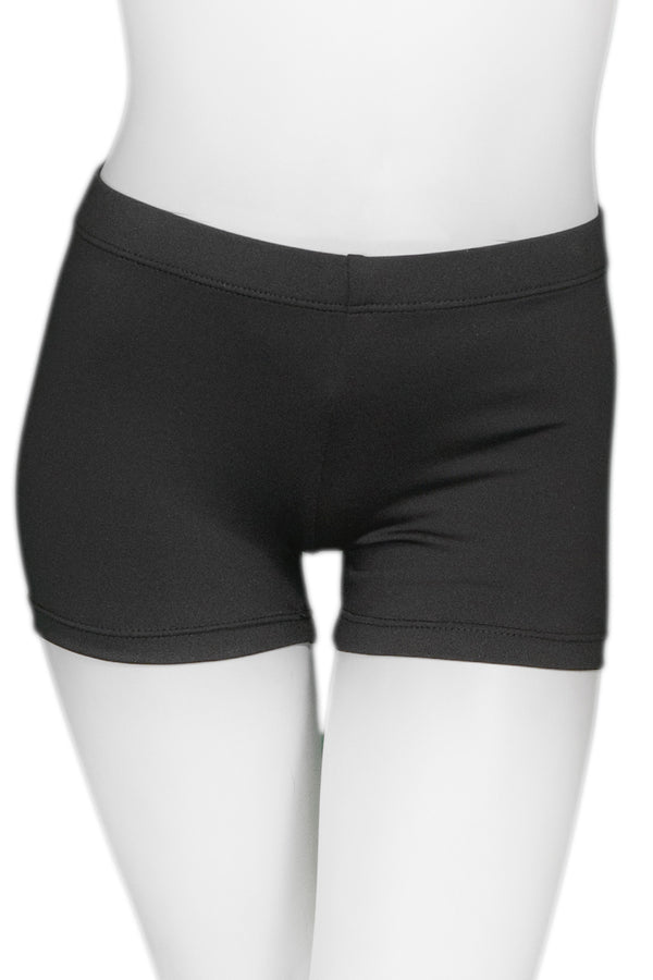 Compression Sport Short