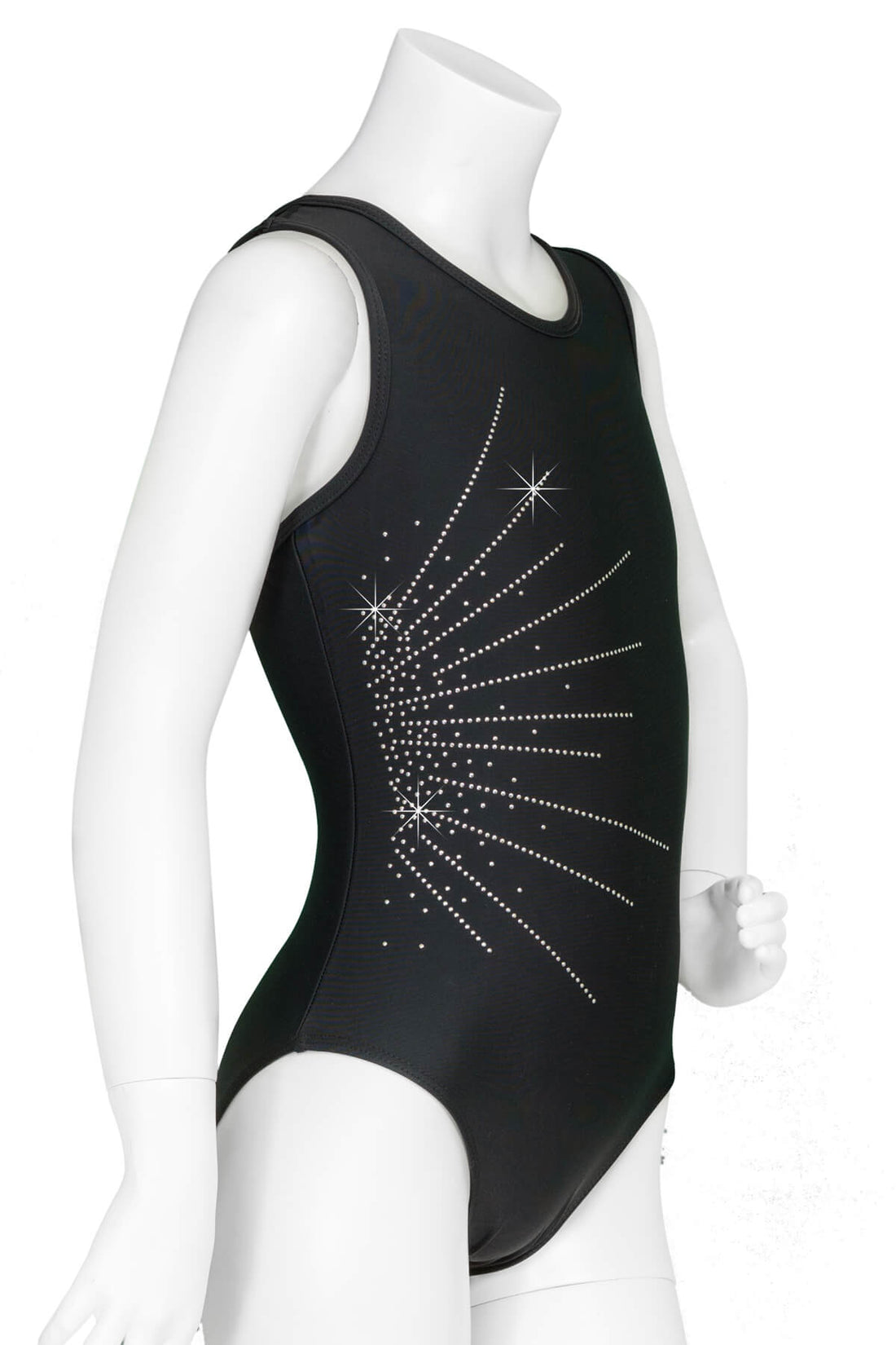 Supernova Leotard