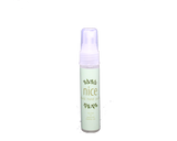 nice - tea tree & peppermint - natural hand purifier+