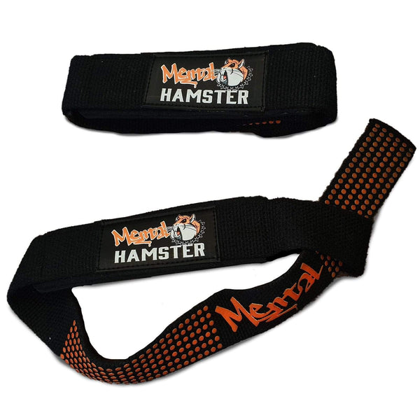 Mental Hamster Accessories Mental Lifting Straps