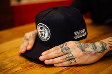 Chicago Williams Snapback