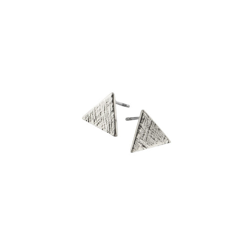 Unity Earrings
