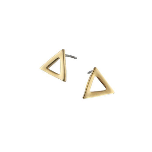 Equality Earrings