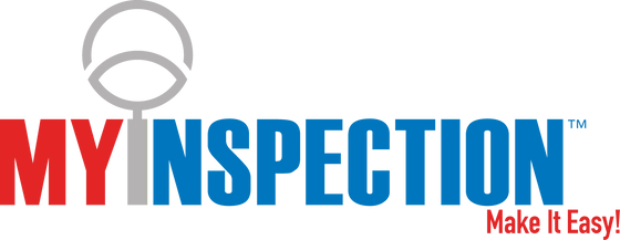 MyInspection™