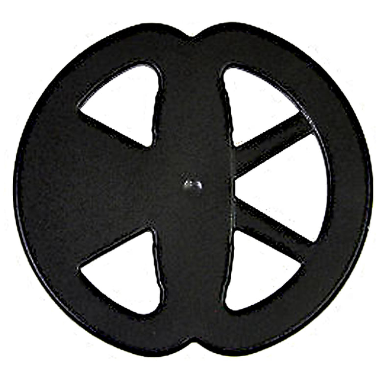 Minelab 6 Inch Coil Cover for CTX 3030