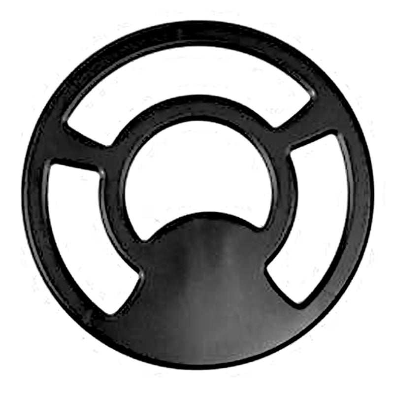 Minelab 9 Inch Coil Cover for X-Terra
