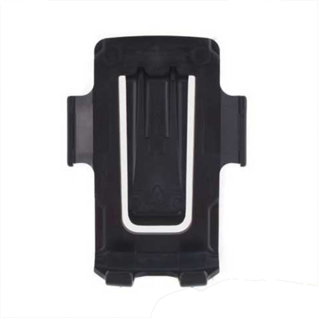 Minelab Wireless Receiver Belt Clip