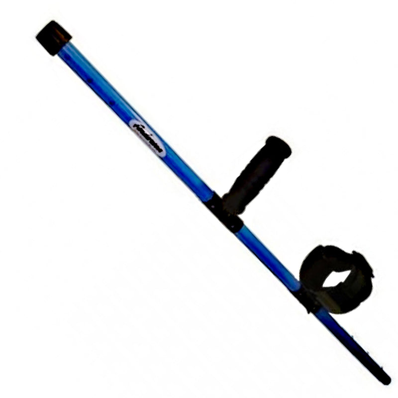 Excalibur Long Shaft