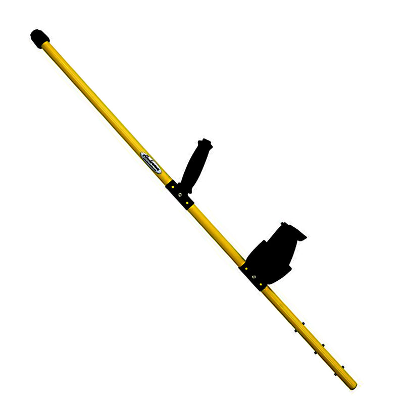 Anderson Excalibur Long Shaft - 0811 - Yellow