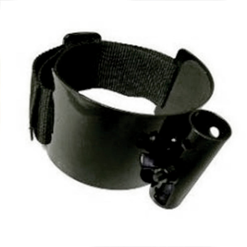 Anderson Ultimate Arm Cuff w/ 2 inch Adjustable Arm Strap : Most Makes/Models w/ 7/8 inch Shafts