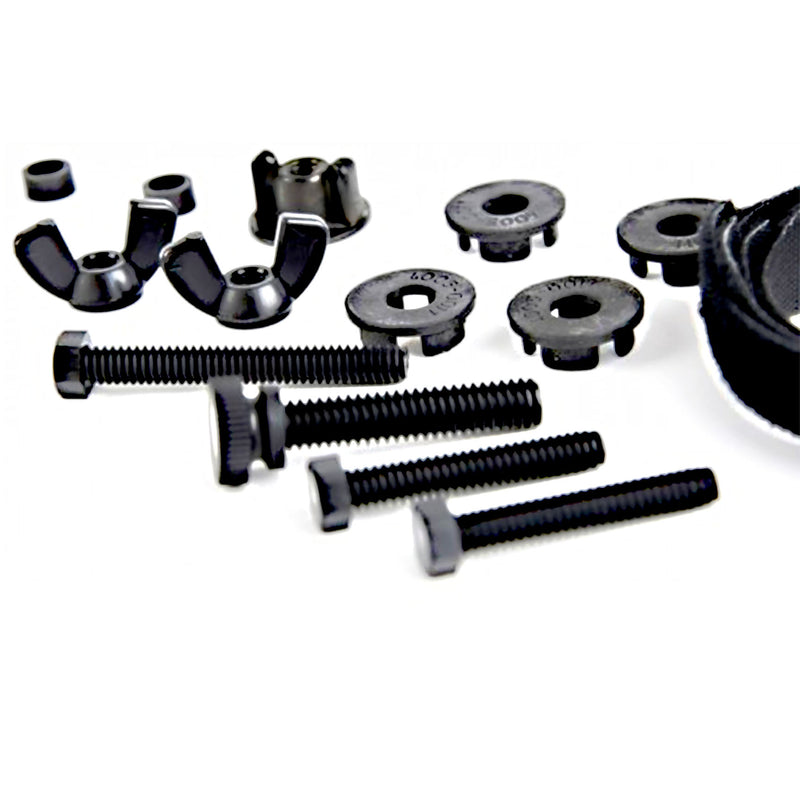 Minelab Coil Wear Kit for X-Terra