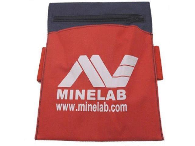 Minelab Treasure Pouch