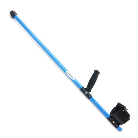 Anderson White's Regular Shaft - 0832  Blue