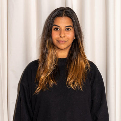Meet Minali Chatani : Co-Founder of Wild One