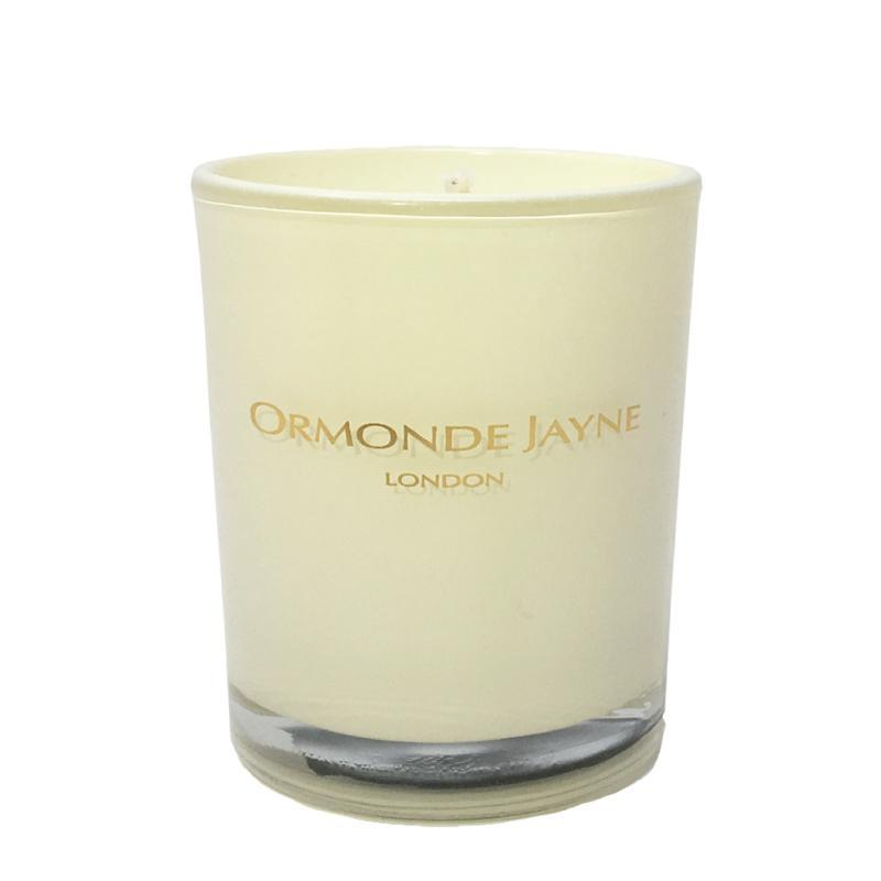 Ormonde Jayne | Casablanca Lily - 80g | A Little Find