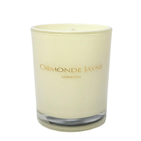 Ormonde Jayne | Candle - Casablanca Lily - 80G | A Little Find