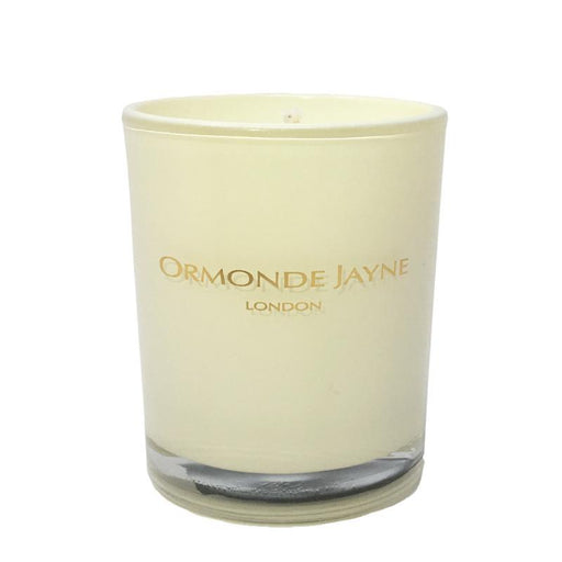 Ormonde Jayne | Frangipani - 80g | A Little Find