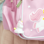A Little Lovely Company | Little Charm - Unicorn | A Little Find