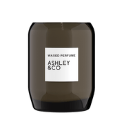 Ashley & Co | Scented Candle - Blossom & Gilt - 310g | A Little Find