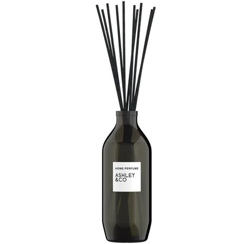 Ashley & Co | Diffuser - Blossom & Gilt - 265ml | A Little Find