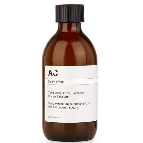 Attirecare | Denim Wash - 250ml | A Little Find