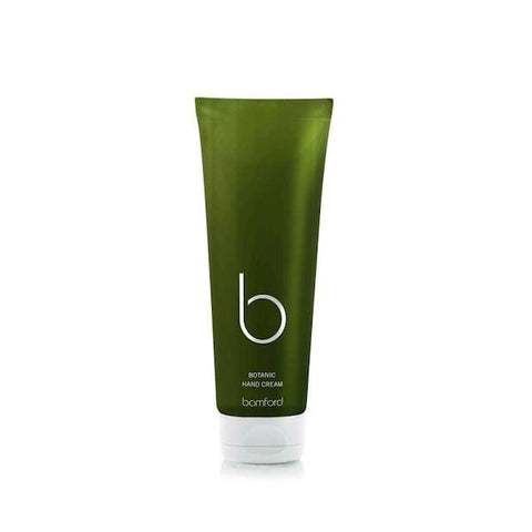 Bamford | Botanic Hand Cream - 75ml | A LITTLE FIND