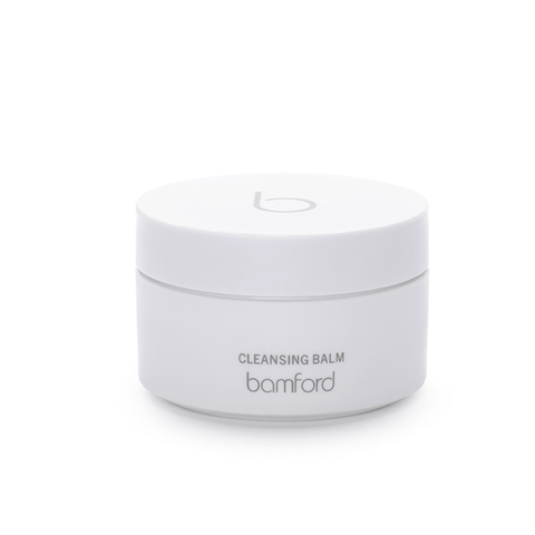 Bamford | Cleansing Balm - 100ml | A Little Find