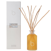 Bamford | Fig Leaf Willow Diffuser - 250ml | A Little Find