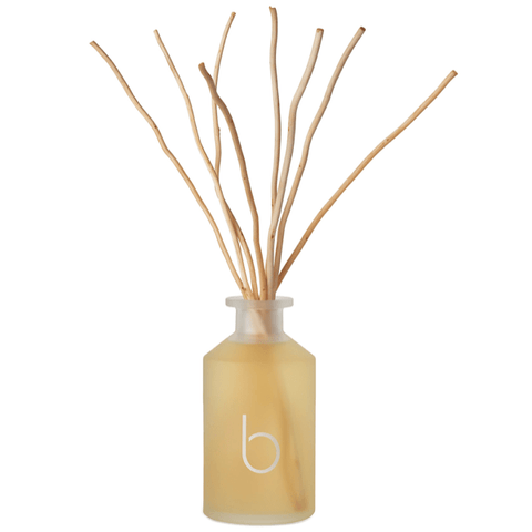 Bamford | Incense - Rock Rose & Amber Willow Diffuser | A Little Find