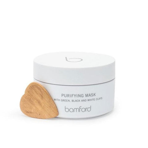 Bamford | Purifying Mask - 45ml | A Little Find