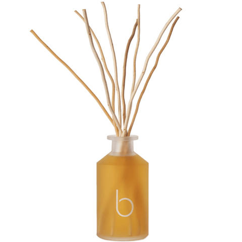 Bamford | Rosemary Willow Diffuser - 250ml | A Little Find