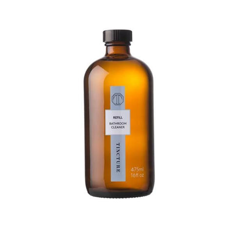 Bathroom Tincture - Refill - 475ml