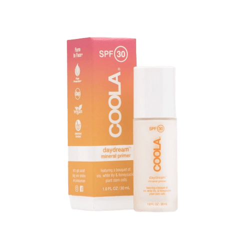 Coola-Mineral-Makeup-Primer-SPF30-Unscented-30ml