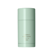 Corpus | The Botanist Deodorant - 75g | A Little Find