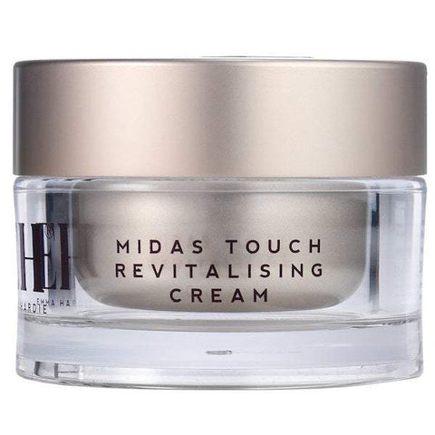 Emma Hardie | Midas Touch Revitalising Cream | A Little Find