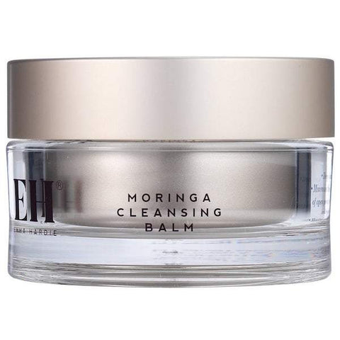 Emma Hardie | Moringa Cleansing Balm With Cloth | A Little Find