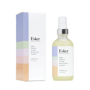Esker Beauty | Firming Body Oil - 120ml | A Little Find