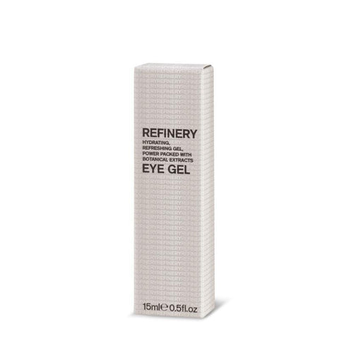 The Refinery | Eye Gel - 15Ml | A Little Find