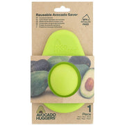 Food Huggers | Reusable Avocado Saver | A Little Find