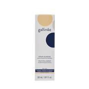 Gallinée | Youthful Serum - 30ml | A Little Find