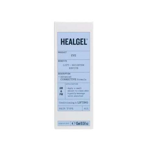 HealGel | Eye Gel - 15ml | A Little Find