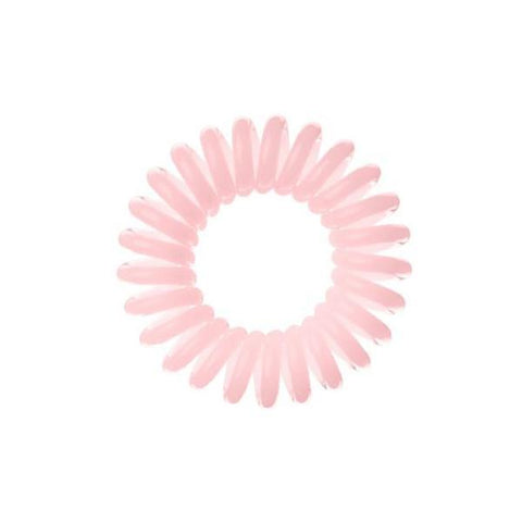Invisibobble | The Original Hair Tie - Blush Hour | A Little Find