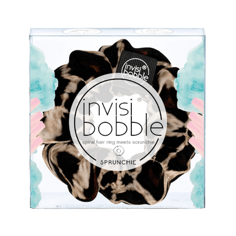 Invisibobble | Sprunchie - Purrfection | A Little Find