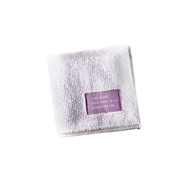 Jason Markk | Premium Microfiber Towel | A Little Find