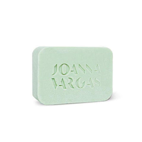 Joanna Vargas | Ritual Cleansing Bar - 100g | A Little Find