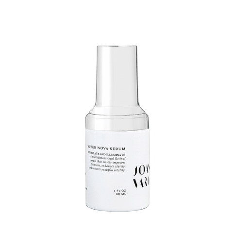 Joanna Vargas | Super Nova Serum - 30ml | A Little Find