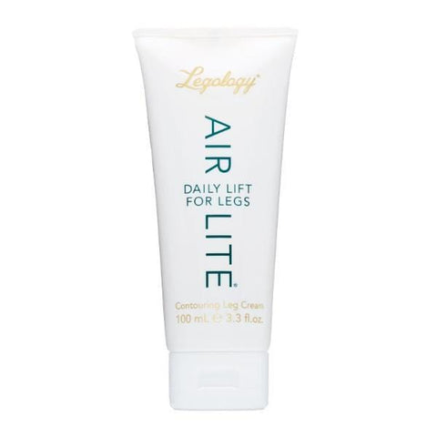 Legology | Air Lite Cream For Legs - 100ml | A Little Find