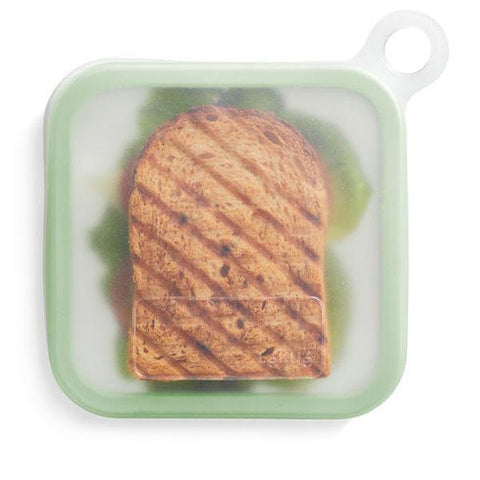Lekue | Reusable Sandwich & Baguette Cases | A Little Find