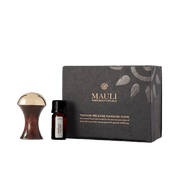 Mauli | Tension Release Dome Gift Set | A Little Find