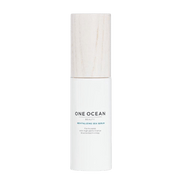 One Ocean Beauty | Revitalising Sea Serum - 30ml | A Little Find